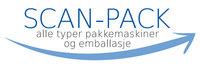 Scan-Pack Norge AS