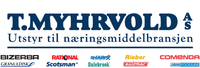 T. Myhrvold